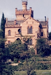 Castello_Bonomi-001