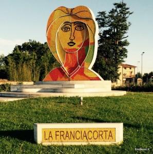 Festival_Franciacorta-001