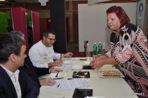 Anna Martano - Taccuini Storici